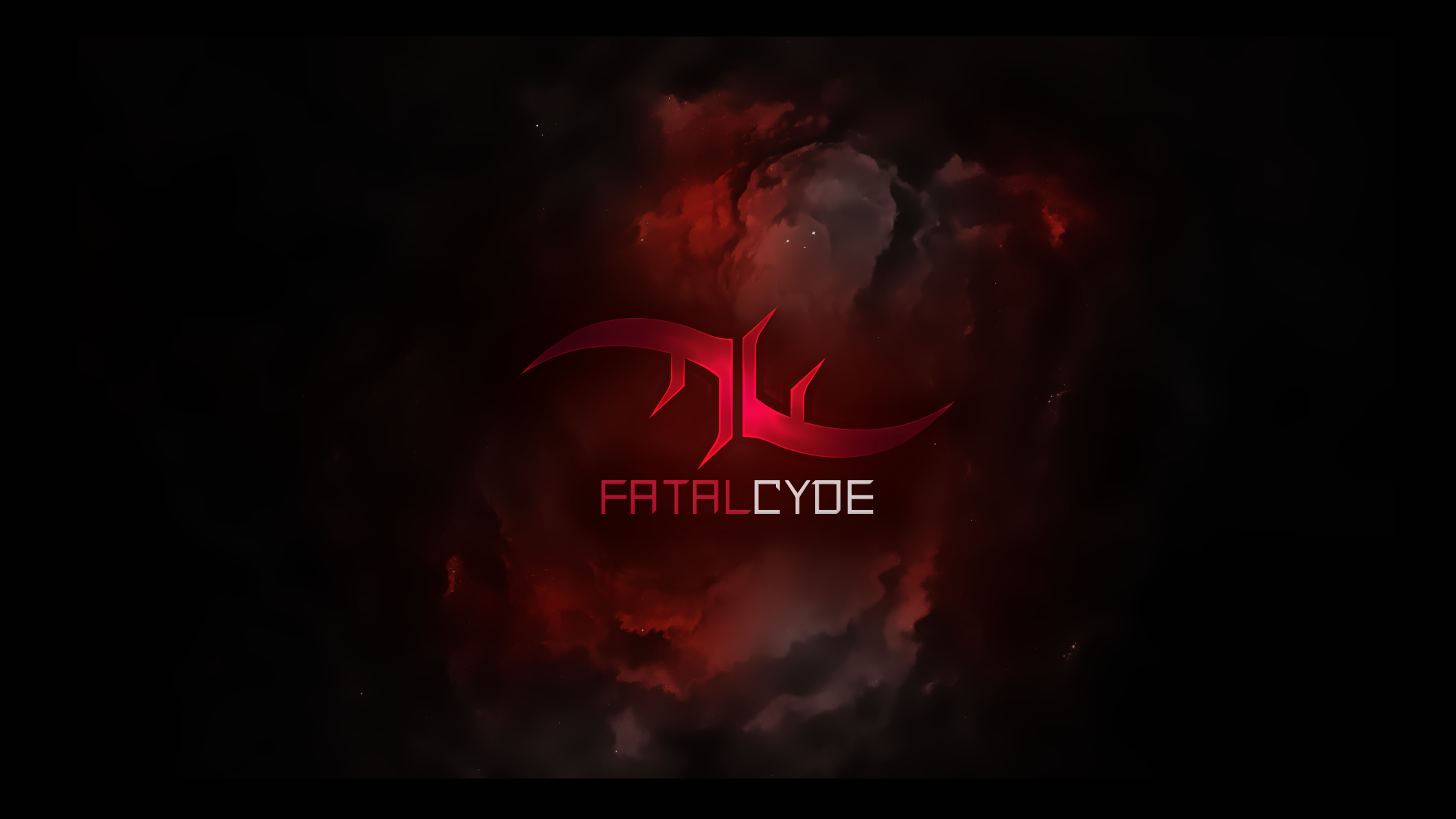 Fatalcyde Wallpaper_531