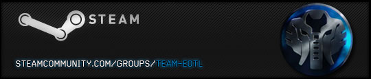 http://steamcommunity.com/groups/team-eotl